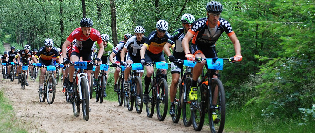 MBCyclo Amerongen 2015