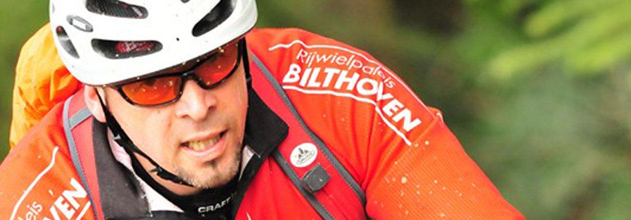 Pieter Klaver