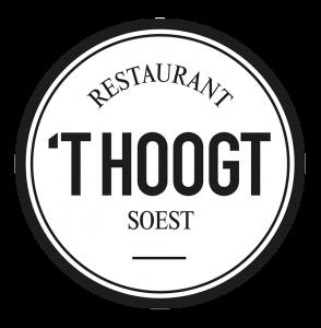 Restaurant 'tHoogt