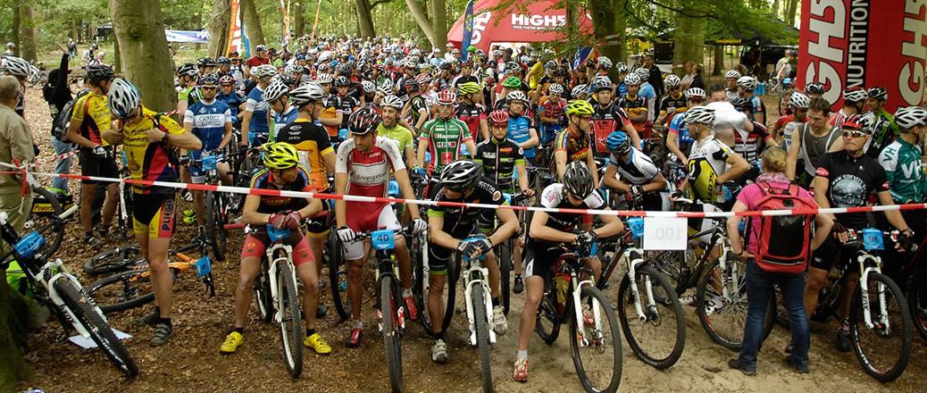 MBC Cyclo Amerongen
