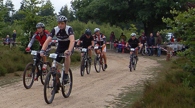 RWP MB-Cyclo 2011