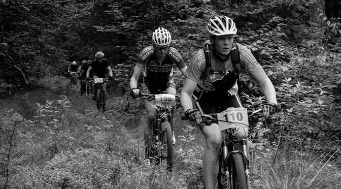 MB Cyclo 2015 Marjon Kappé