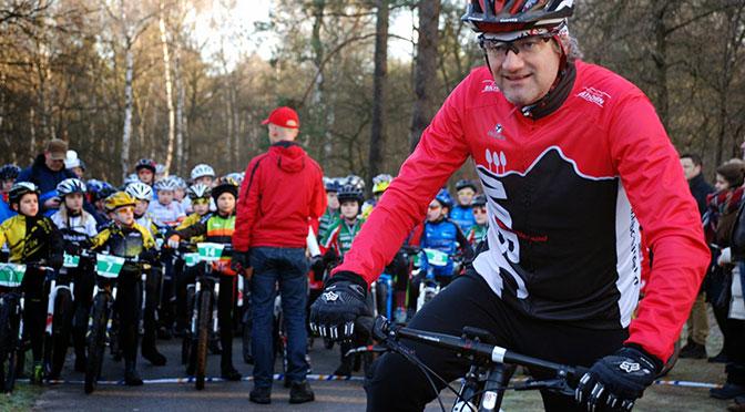 MBC-Veluwse-wintercompetitie-10-672