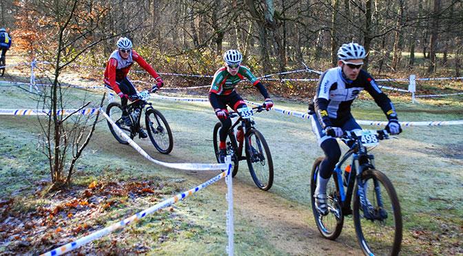 MBC-Veluwse-wintercompetitie-12-672
