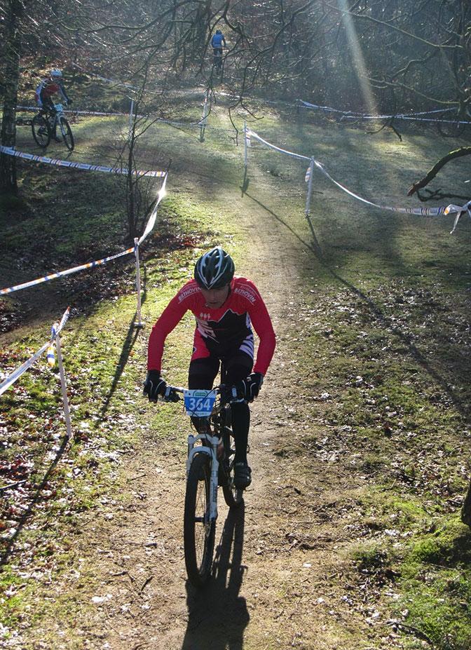 MBC-Veluwse-wintercompetitie-8-672