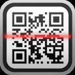 QR-Reader app