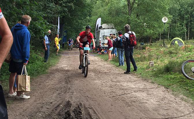 MB-Cyclo 2016