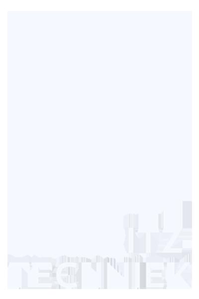 Mauritz-techniek