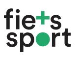 Fietssport magazine logo