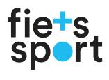 Fietssport APP